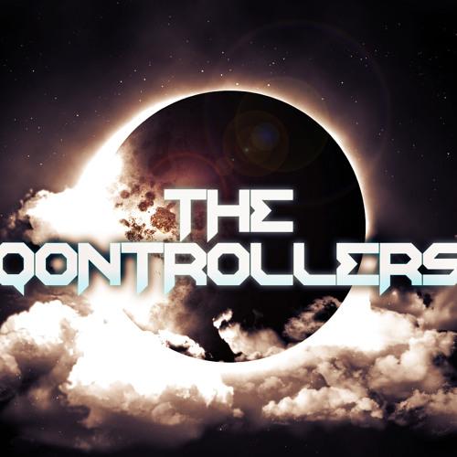 The Qontrollers - Gangsta