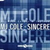 Mj Cole - Sincere (Synx Remix)2011 FREE DOWNLOAD