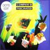 Company B - Fascinated (DOTS edit)