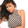 Kahit Na (Toni Gonzaga) Lyric Video