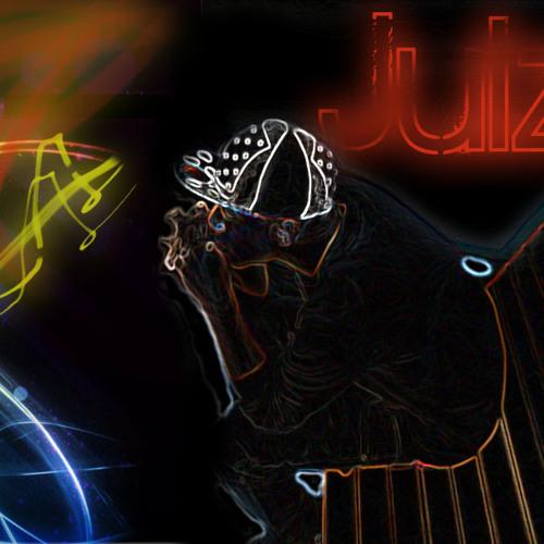 JULZ BLU MLK mp3