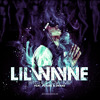 Lil Wayne - Love Me (Explicit) ft. Drake, Future Screwed n Chopped