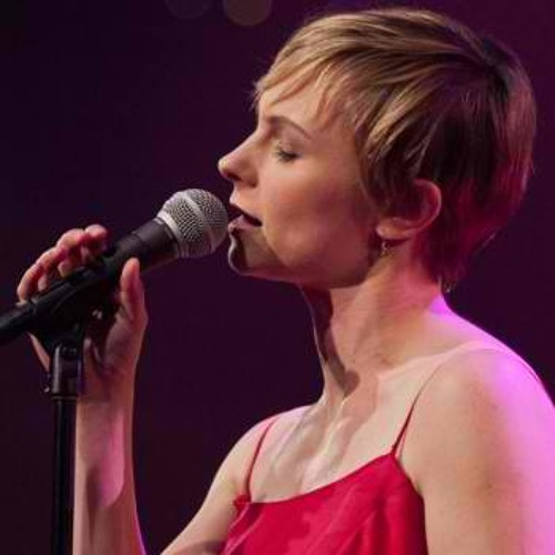 Download Kat Edmonson - Lucky