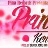 Download Mi Princesa - Ken - Y (Prod. DJ Wasa Bco) Mp3