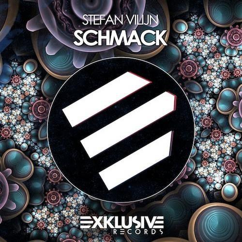 Schmack by Stefan Vilijn