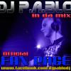DJ P.A.BLO in da mix STUDIO ZG 2013.02.23 HQ