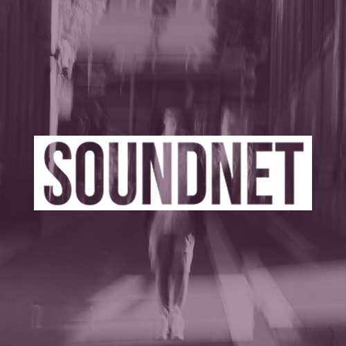 Protostar - Faded Time (SoundNet Remix) (Download in Desc.)
