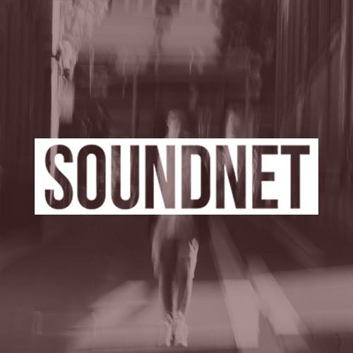 Klrx & Kaj.- Empathy (SoundNet Remix)