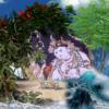The kichcha Show - Paarijatha Poove... (made with Spreaker)