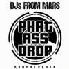 DJ's From Mars *Out Now on iTunes*