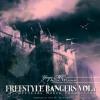 Download Sandi Castillo - FairyTale (Snippet) Produced by Yuyo MC DaWizard Mp3