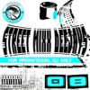 Shooting Star - Owl City (Street Mixx) 124 Bpm - Dj Jackstorm