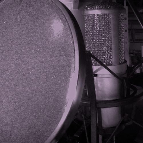 sebastian schimmel - as a drum