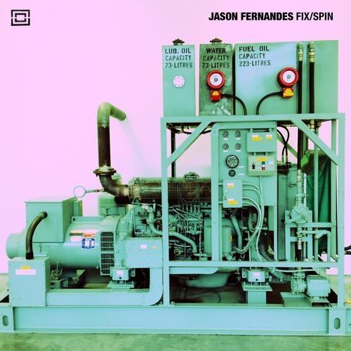 Jason Fernandes - Fix [Subfigure]