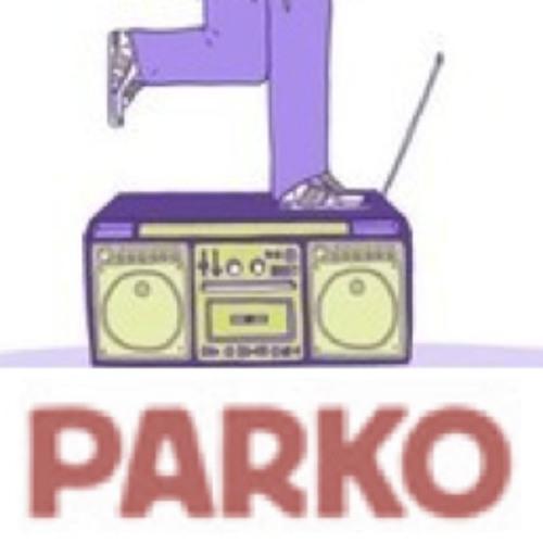 Parko - Sour Hour (2013 Mixtape!)