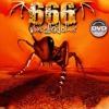 Apl project & 666 - Amokk