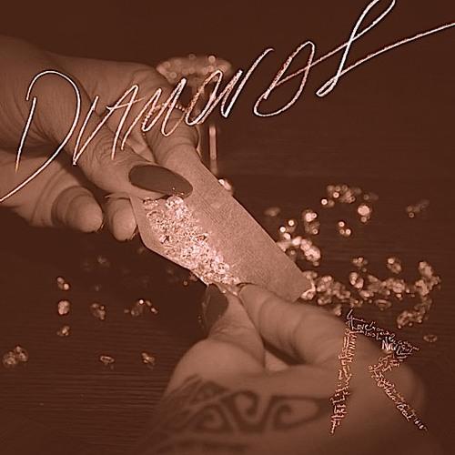 83 Diamonds Cumbia Refix