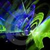 Beardyweirdy • Psychedelic Goa Trance