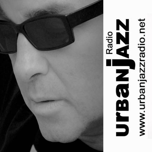 PHOTO MIX - Urban Jazz Radio