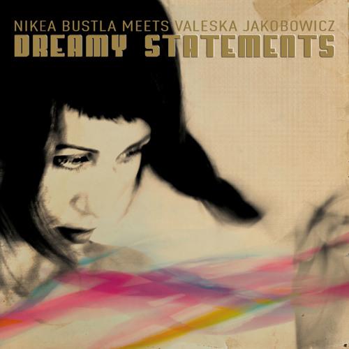 the book of the dead :: nikea bustla feat. valeska jakobowicz