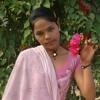 Ke Pooja Garchhau Mandir Ma Gahi Vocal By Sandhya Budha