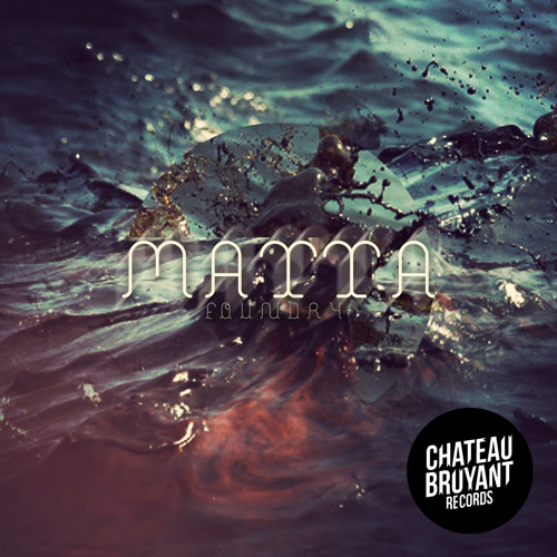 Matta - Foundry (Chateau Bruyant) Out Now!