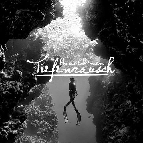 Tiefenrausch ( Original Mix ) Free Download