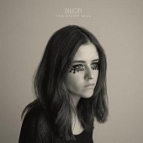 Dillon - Thirteen Thirtyfive (Vikkijoes & GregCookeMusic Remix)
