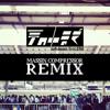tofubeats - 夢の中まで feat.ERA(MASSIN COMPRESSOR REMIX)