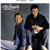 Tradução Air Supply - I can Wait Forever