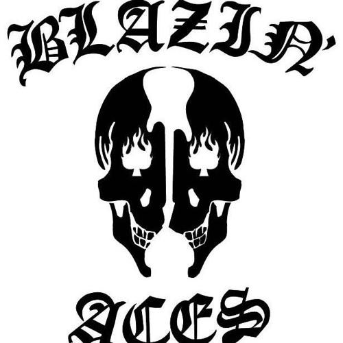 Blazin' Aces-Without You (Acoustic Version)