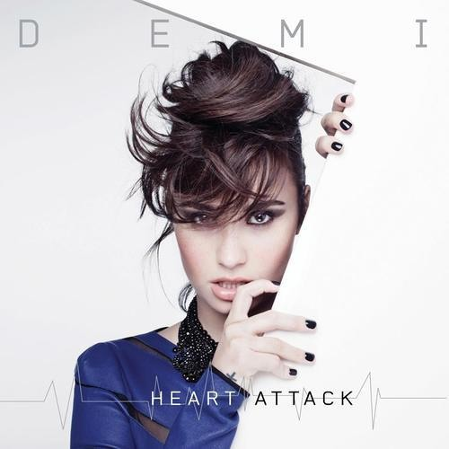 Heart Attack (Snippet)