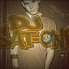 Sat-One Top 40 Hip-Hop Mix 2011