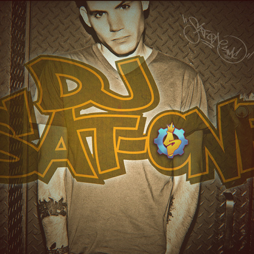 "Sat-One ""Top 40 Hip-Hop Mix 2011"""
