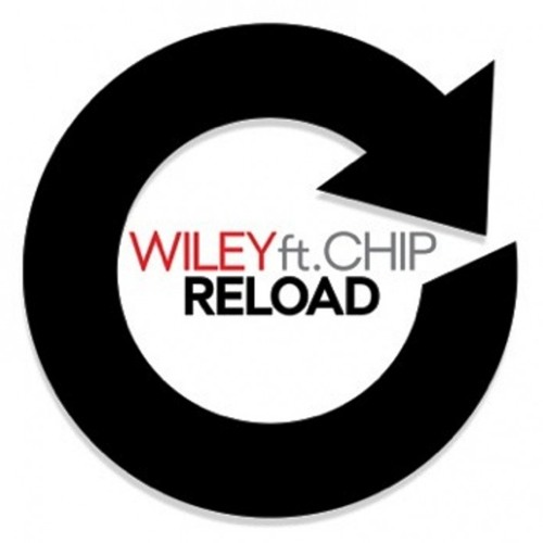 Wiley - Reload (Wilkinson Remix)