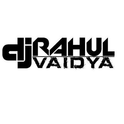 I Me Aur Main - Na Jaane - (DJ Rahul Vaidya Mix)