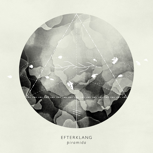 Efterklang - Dreams Today (Brandt Brauer Frick Reinterpretation)