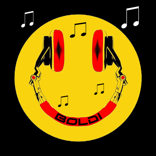 Boldi - Sweden ( Boldi Remix)