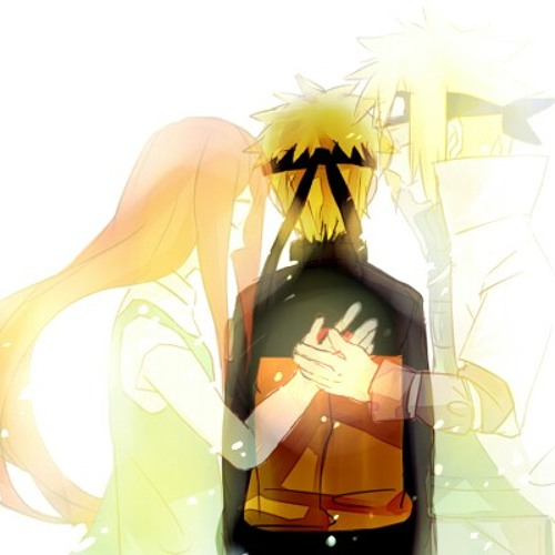 Naruto ost | music | soundtracks and where to download it otakukart.