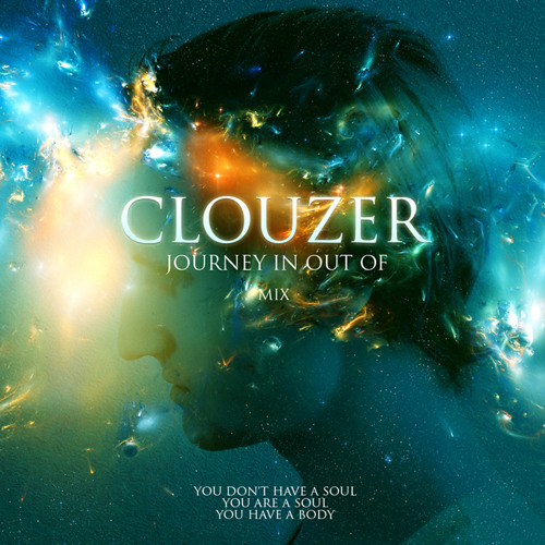 Clouzer - Journey In Out Of