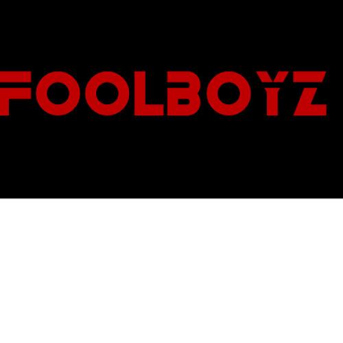 Foolboyz: Human Nature EP (megamix)