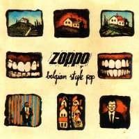 Zoppo - Forberth