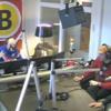 This Land - Lost (Omroep Brabant 23 februari 2013)