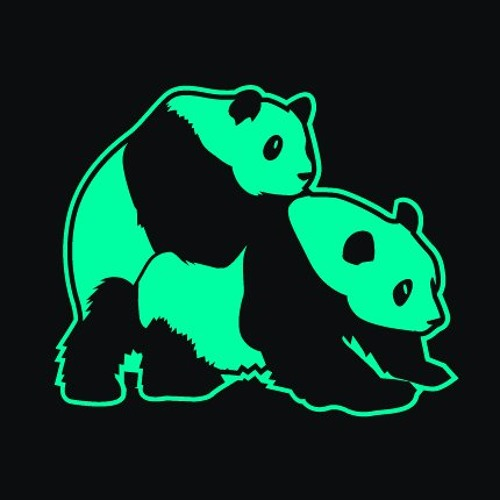 Panda Sessions Episode 2