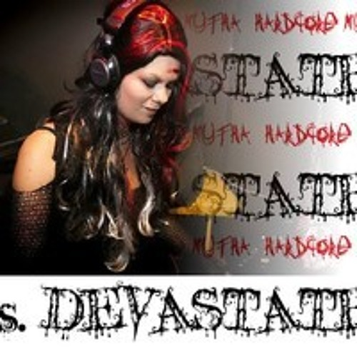 MS DEVASTATED (AUS) ON TOXIC SICKNESS RADIO   CELEBRATING 1 YEAR OF MS D @ TSR   25TH FEBRUARY 2013