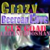 Rock Pop - CRAZY BEERCAN LOVE - Gus Goad feat. Leilani Roosman