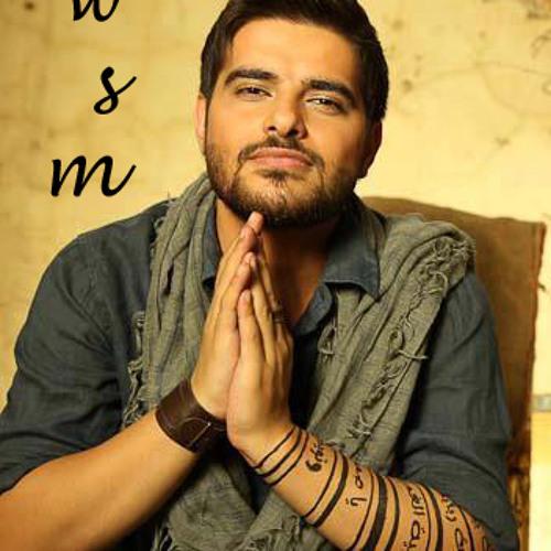 Nassif Zeytoun - Larmik Bbalach - ناصيف زيتون لرميكي ببلاش