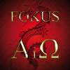 Fokus - Pr2etrwas2 (noi2er rmx)