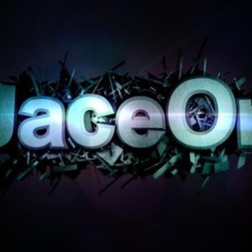 JaceOn - ReadyBoost (JOAB & TnT Project Remix)