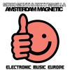 Mirco Monti & Ricky Magilla - Amsterdam Magnetic ▇ ▆ ▅ ▃ ELECTRONIC MUSIC EUROPE ▃ ▅ ▆ ▇ ㋛FOLLOW US㋛